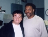 with Michael Winslow - Zanies, Nashville