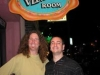 Velveeta Room - Austin, Texas - with John O Connell