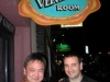 Velveeta Room, Austin - with Kevin Kataoka